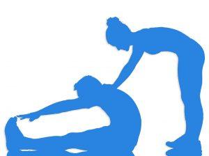 Pilates Javea